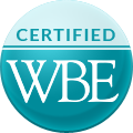 wbe-badge